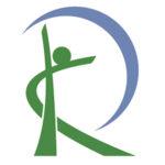 KD360 Wellness Logo