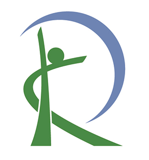 KD360 Wellness Logo